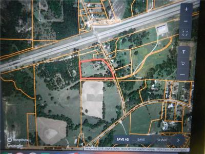 Parker County Commercial For Sale: 504 Center Point Road #1