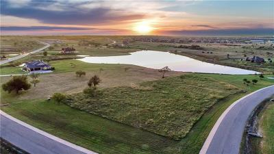 Aledo Residential Lots & Land For Sale: 227 Angelina Drive