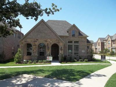 Colleyville Residential Lease For Lease: 3701 Post Oak Trail