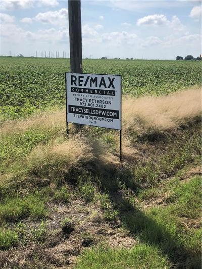 Nevada Farm & Ranch For Sale: County Road 591