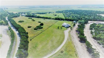 Hico Farm & Ranch For Sale: 5980 County Road 203