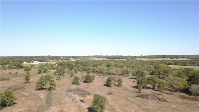 Parker County Residential Lots & Land For Sale: 005 Harmony Circle