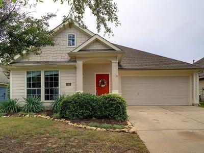 Fort Worth Single Family Home For Sale: 9109 Odeum Drive