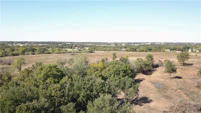 Parker County Residential Lots & Land For Sale: 008 Harmony Circle