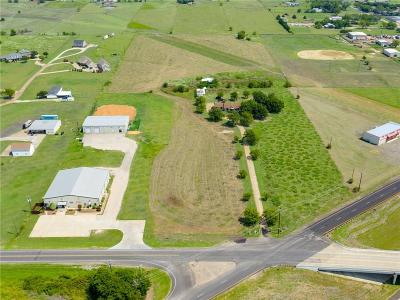 Forney Farm & Ranch For Sale: 12312 Fm 2932