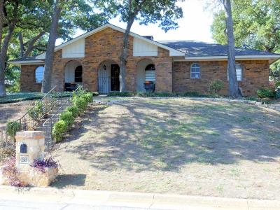Bedford Residential Lease For Lease: 58 Lincolnshire Circle