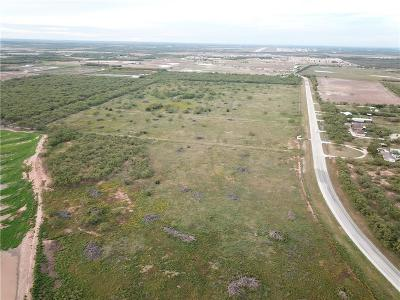 Abilene Farm & Ranch For Sale: Tbd S Fm 707