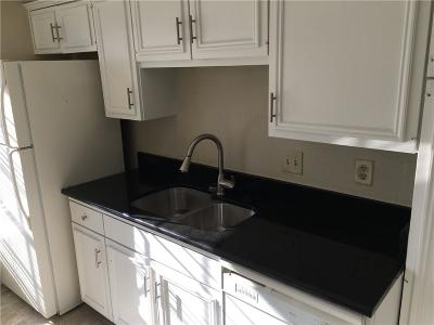 Richardson  Residential Lease For Lease: 537 W Lookout Drive #234