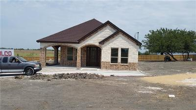 Navarro County Single Family Home For Sale: 3726 NW Cr 1080