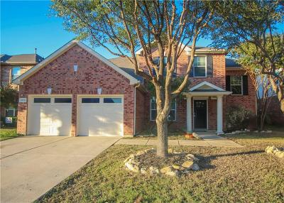 Villages Of Woodland, Villages Of Woodland Spgs, Villages Of Woodland Spgs W, Villages Of Woodland Spgs West, Villages Of Woodland Springs, Villages Of Woodland Springs W, Villagesof Woodland Springs B Single Family Home For Sale: 4829 Crumbcake Drive