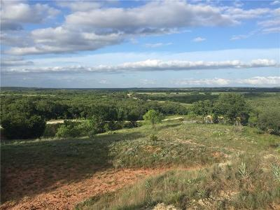 Stephenville Farm & Ranch For Sale: 18254 W Fm 1188