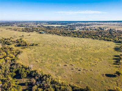 Rio Vista Residential Lots & Land For Sale: Tbd County Road 1105