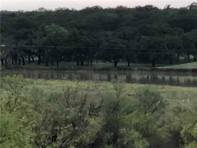 Jacksboro Farm & Ranch For Sale: 4 Fm