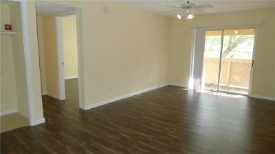 Dallas Condo For Sale: 8110 Skillman Street #2078