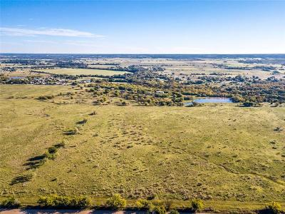 Rio Vista Residential Lots & Land For Sale: Tbd County Road 1105 Lot 4