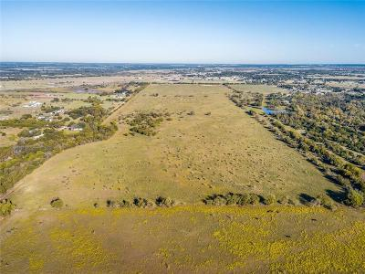 Rio Vista Residential Lots & Land For Sale: Tbd County Road 1105 Lot 5