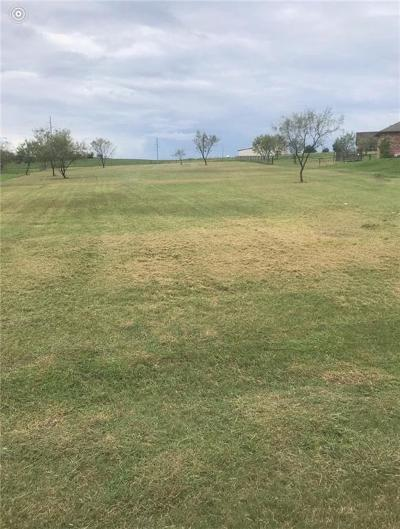 Aledo Residential Lots & Land For Sale: 268 Scenic View