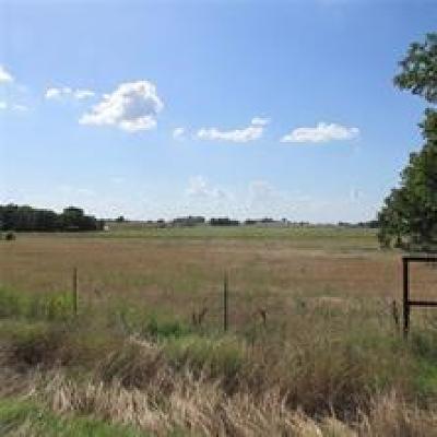 Rockwall County Farm & Ranch For Sale: 1750 Fm 550