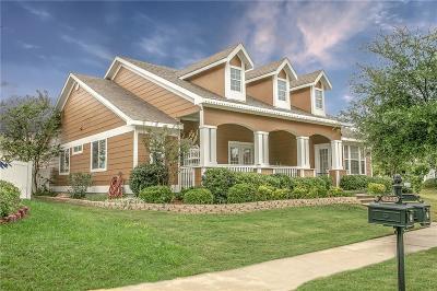 Savannah Single Family Home For Sale: 1227 Gwinnett Court