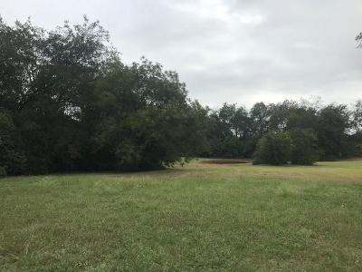 Granbury Residential Lots & Land For Sale: 500 E Grove Street