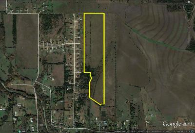 Red Oak Residential Lots & Land For Sale