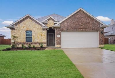 Forney Single Family Home For Sale: 108 Caddo Lake Court
