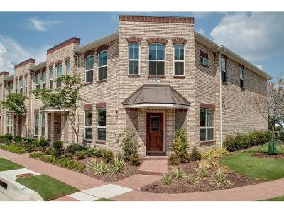 Lewisville Residential Lease For Lease: 311 Lily Lane