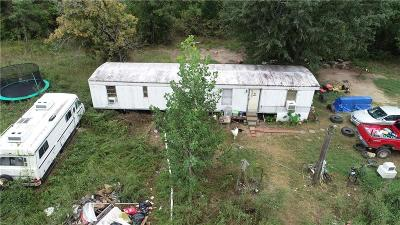 Kemp Single Family Home For Sale: 13426 County Road 2140