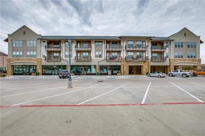 Lewisville Residential Lease For Lease: 2500 King Arthur Boulevard #204