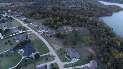 Denton Residential Lots & Land For Sale: 8301 Stallion Street