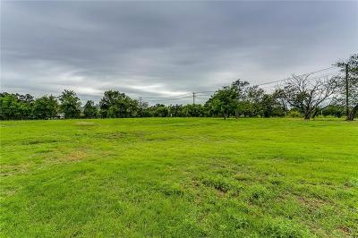 Tarrant County Farm & Ranch For Sale: 900 Kennedale Sublett Road