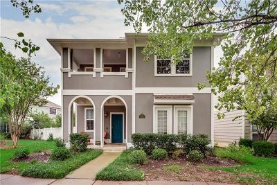 Savannah Single Family Home Active Contingent: 1020 Stolte Court