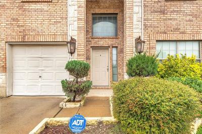Single Family Home For Sale: 13257 Poppy Hill Lane