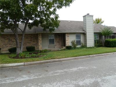 Colleyville Residential Lease For Lease: 1818 Maplewood Trail