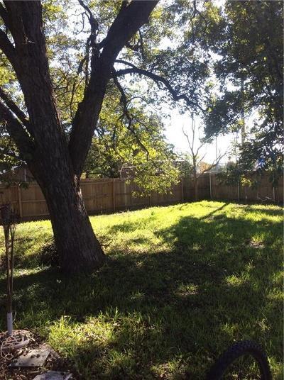 Decatur Single Family Home For Sale: 304 E Ash Street