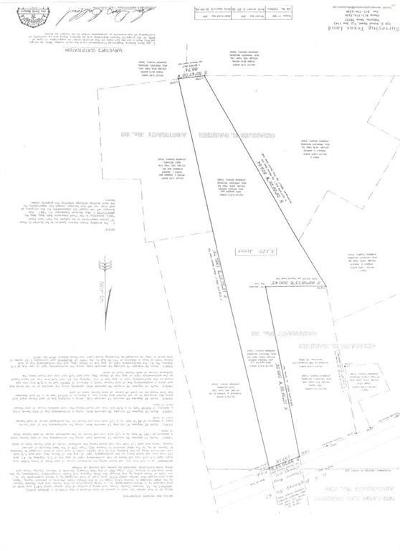 Keene Residential Lots & Land Active Option Contract: 217 Stoner Way