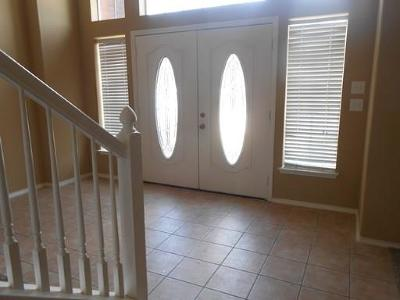 Little Elm Residential Lease For Lease: 224 Brookdale Drive