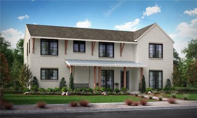 Dallas County Single Family Home For Sale: 9432 Dartcrest Drive