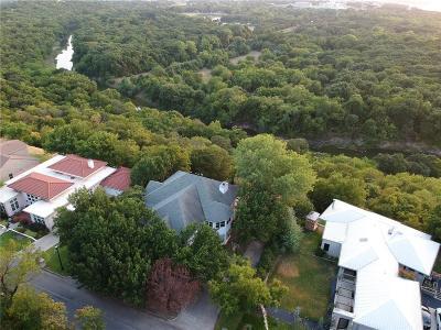 River Oaks Single Family Home For Sale: 1712 Inspiration Lane