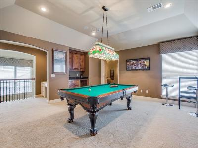 Mckinney  Residential Lease For Lease: 4317 Blue Quail Drive
