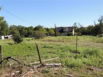 Dallas County Residential Lots & Land For Sale: 5500 Barree Drive
