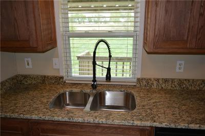 Haslet Residential Lease For Lease: 190 Private Road 4909