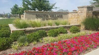 Southlake Residential Lots & Land For Sale: 2928 Riverbrook Way