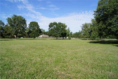 Flower Mound Residential Lots & Land For Sale: 6804 Ferndale Drive