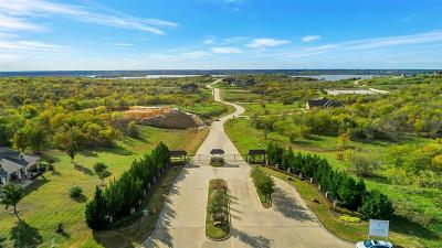Grand Prairie Residential Lots & Land For Sale: 3120 Sanctuary Drive