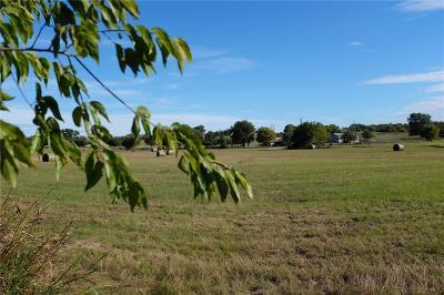 Weston Farm & Ranch For Sale: 0000 Shady Brook