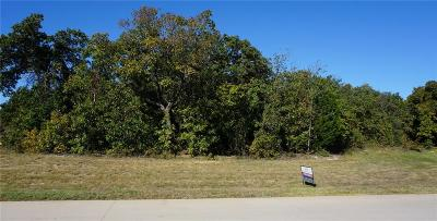Flower Mound Residential Lots & Land For Sale: 4705 Montalcino Boulevard
