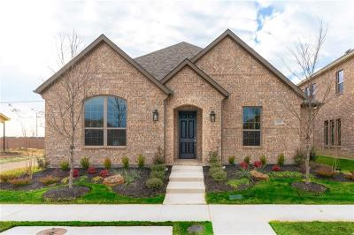 Farmers Branch Single Family Home For Sale: 12601 Coventry Court
