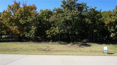 Flower Mound Residential Lots & Land For Sale: 4905 Montalcino Boulevard