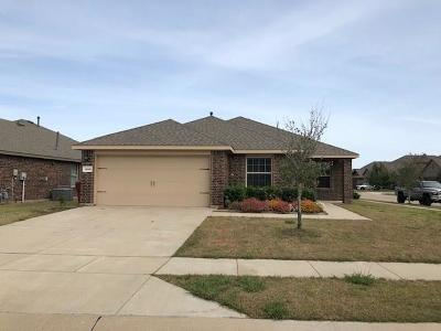 Residential Lease For Lease: 1200 Koto Wood Drive